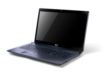 CES+2011%3A+Acer+Aspire+7750G+notebook
