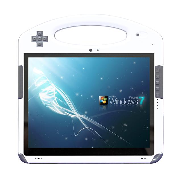 Arbor M1040 medical tablet PC