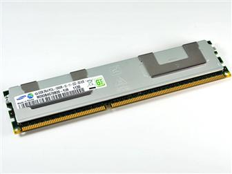 Samsung+30nm+32GB+RDIMM