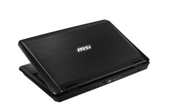 MSI+GT780DX+gaming+notebook