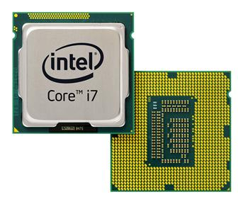 Intel+Ivy+Bridge%2Dbased+processsor