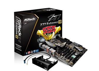 Computex+2012%3A+ASRock+reveals+the+new+Z77+Extreme9+motherboard