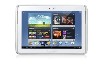 Samsung+Galaxy+Note+10%2E1+tablet+PC