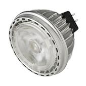 Cree+introduces+LM16+LED+replacement+lamp