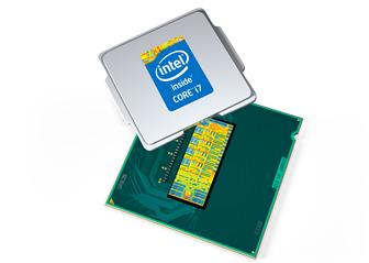 Intel+fourth%2Dgeneration+Core+processor+%28Haswell%29