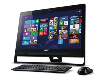 Acer+Aspire+Z3+series+all%2Din%2Done+PC