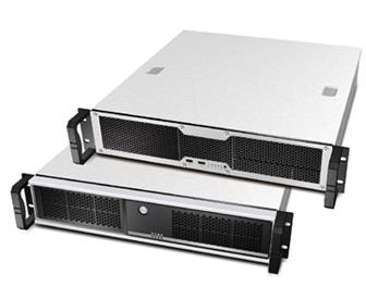 High+flexibility+industrial+server+chassis+%2D+RM241%2FRM242