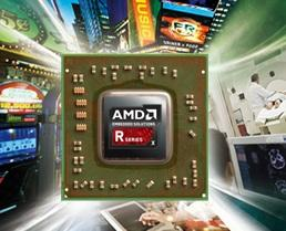 AMD+Embedded+R%2Dseries+CPU