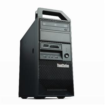 Lenovo+ThinkStation+E+series+workstation