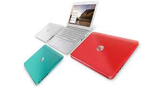 HP+Chromebook14+Chromebook