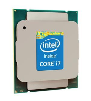 Intel+Core+i7%2D5960X+processor+Extreme+Edition