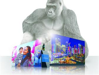 Vibrant+Corning+Gorilla+glass