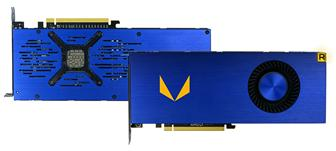 AMD+Radeon+Vega+Frontier+Edition+graphics+card