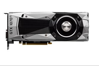 Nvidia+GeForce+GTX+1070+Ti+Founder+Edition