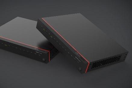 Huawei Sd Wan Ucpe Ar650