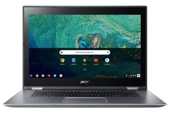 Acer+15%2Dinch+convertible+Chromebook