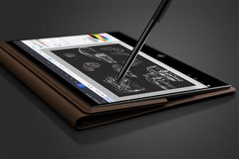 HP+Spectre+Folio