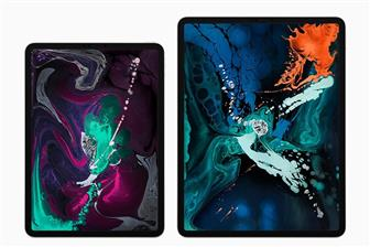 Apple+iPad+Pro+with+all%2Dscreen+displays