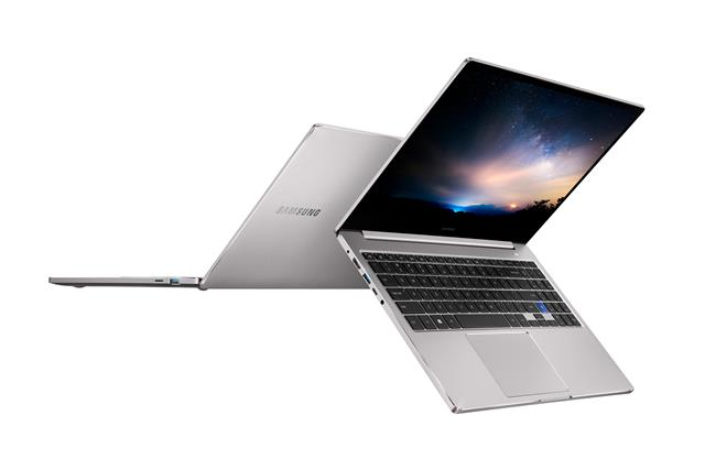 Samsung Notebook 7 series notebooks