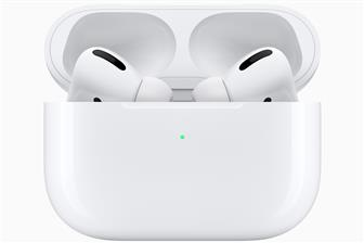 Apple+AirPods+Pro+earbuds
