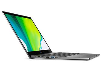 Acer+Spin+5+convertible+notebook