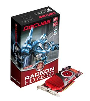 GeCube+GC%2DHD485PG3%2DE3+graphics+card