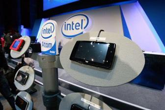Intel+Atom%2Dbased+products