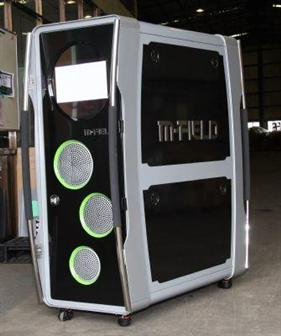 Jemmytex%2Ddeveloped+10KW+hydrogen%2Dfueled+power+generator