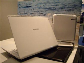 Pegatron+showcased+several+CULV%2Dbased+ultra%2Dthin+notebooks%2C+netbooks+and+nettops+at+ISS