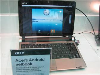 Acer+dual%2DOS+netbook+featuring+both+Android+and+Windows+XP