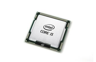 Intel+Core+i5+CPU