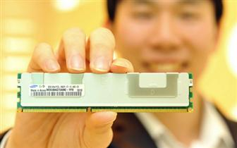 Samsung+40nm%2C+32GB+module+for+servers