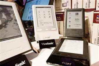 ViewSonic+e%2Dbook+readers+%2D+VEB632+%28Yuan%2DLiou+Jin+Yong%29%2C+VEB630%2CVEB625+and+VEB620