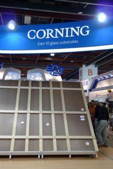 Corning+10G+glass
