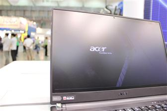 Acer+Shuriken%2Dbased+notebook