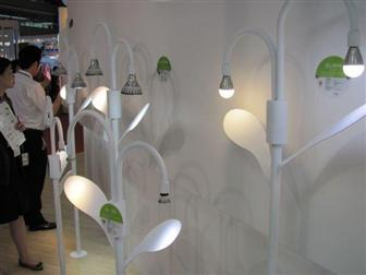 LED+firms+looking+to+lighting+products+for+revenue+growth