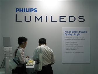 Philips+has+been+developing+OLED+products