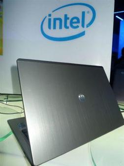 Intel+ultrabook+with+metal+chassis