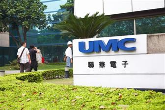 UMC+4Q11+profits+shrink