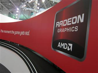 AMD+to+soon+enter+28nm+GPU+competition+with+Nvidia