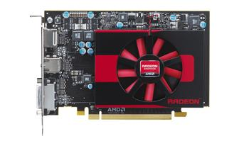 AMD+Radeon+HD+7750+graphics+card