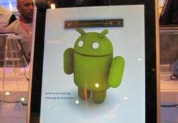 Non%2Dcertified+Android+devices+to+become+mainstream