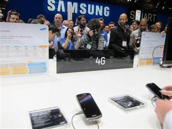 Samsung+aggressives+in+developing+in%2Dhouse+made+processor