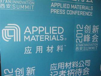 Applied+Materials