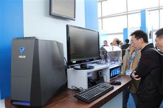 Intel%2C+AMD+and+Nvidia+all+see+shortage+issues+with+their+products