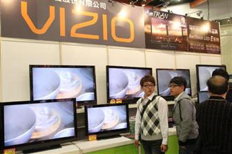 Vizio+comes+in+second+after+Samsung+in+the+North+American+TV+market