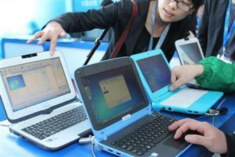 Intel+to+see+Classmate+PC+shipments+break+10+million+units+by+end+of+2012