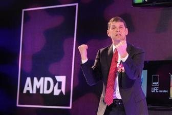 AMD+pushing+new+E%2Dseries+APU+for+ultrathin+notebook+concept