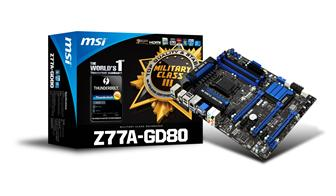 MSI+Z77A%2DGD80