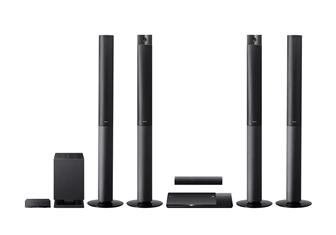 Sony+3D+BD+home+theater+system+BDV%2DN990W